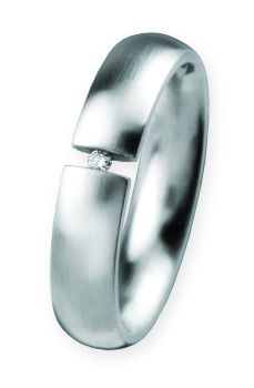 Ernstes Design Ring 30.5