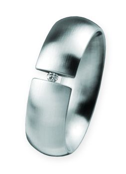Ernstes Design Ring 30.7