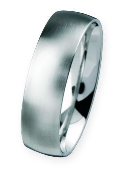 Ernstes Design Ring 64.6