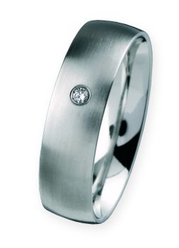 Ernstes Design Ring 65.6