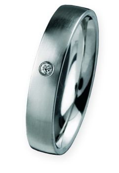 Ernstes Design Ring 65.4