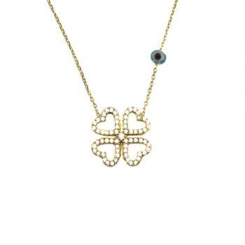 Perlenmarkt Kurshuni Onlineshop Halsketten 3 Seite 6b7yYfg